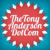 TheTonyAnderson