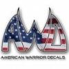 AmericanWarriorDecals